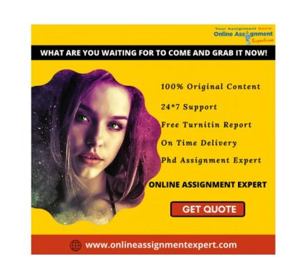 In Fall 2020, IT assignment help Can Be Now Availed At A Discount of Up To 50% Off On Assignments!