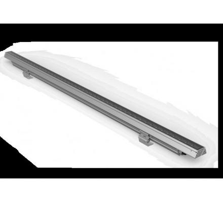 LED Wall Washer Light EXC-W50DBL