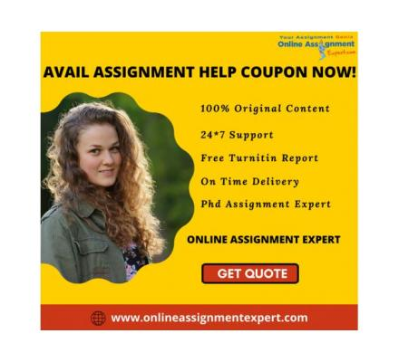 STATA Assignment Help Also Tells the Discount Statistics on Assignments