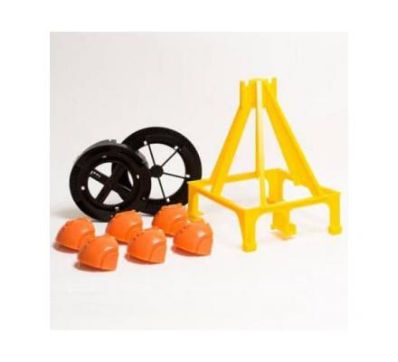 Custom Plastic Injection Moulding in Australia