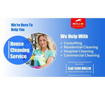 Hire the Pro Cleaners in Lower Plenty, Melbourne