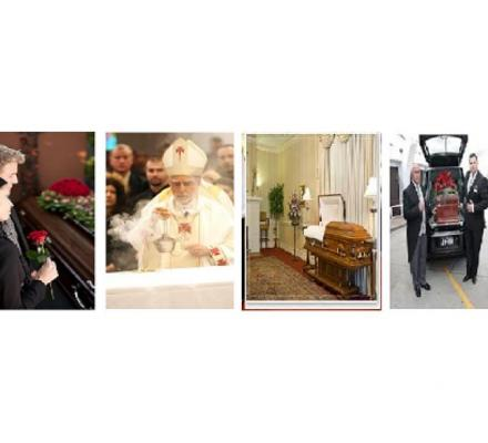 Choose funeral organising firm for Budget Funerals