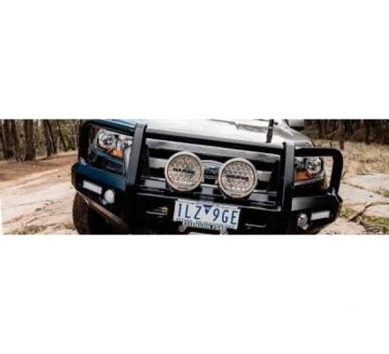 Invest in the finest quality Ford Ranger Accessories