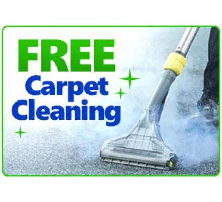 Guaranteeing Your Bond Back with Bond Cleaning Services