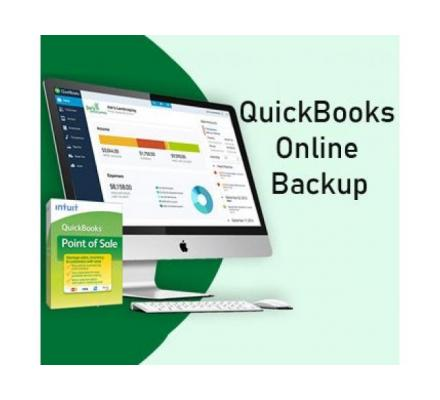 A Guide to restore backup QuickBooks online