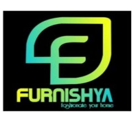 Curtains - Buy curtain online at affordable price in india-furnishya