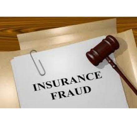 Get reliable investigation services from a competent Insurance Fraud Investigator
