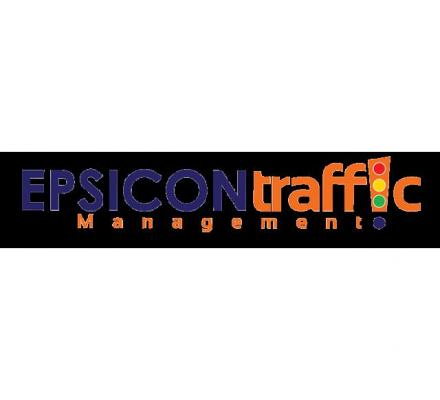 Epsicon Traffic Management