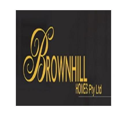 Brownhill Homes Pty Ltd
