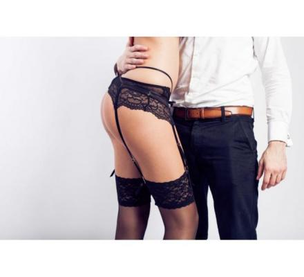 Looking for Openminded Girls Who Love to Work 0460 687 939