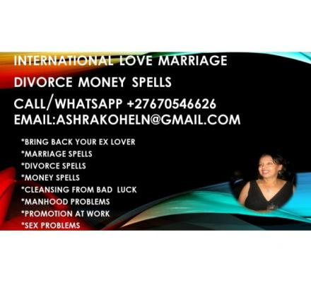 ^&Love spells in ukk^&USA!@KUWAIT +27670546626 ~! PAY AD=FTER RESULTS