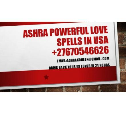 ^&*(Love spells in ukk^&USA!@KUWAIT +27670546626 ~! PAY AD=FTER RESULTS