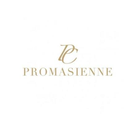 Promasienne Consultants