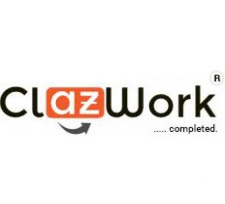Understand some truths about this clazwork before selecting