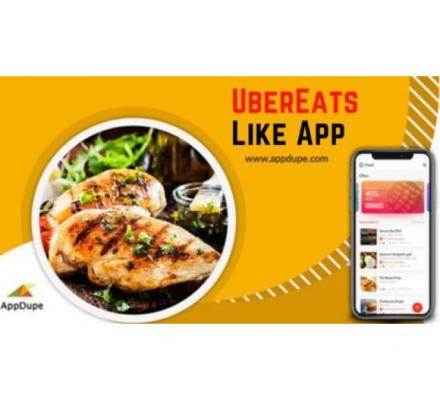 How can a Food Delivery Script Help You Conquer the Market?