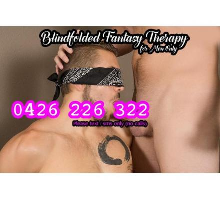 ✅ Asian Twink DOMINATION GAY TOP ? CBD ☎️ 0426 226 322