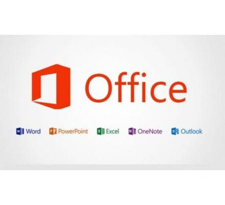 Download,Install or Reinstall Microsoft Office