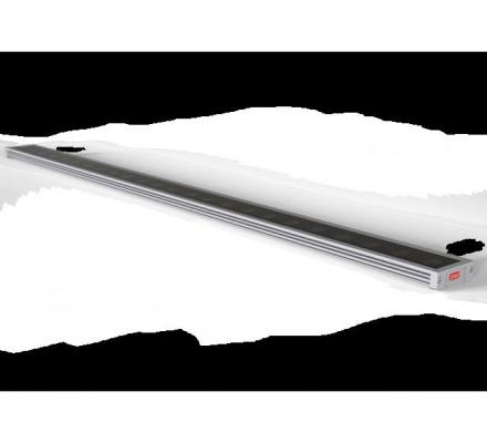 LED Wall Washer Light EXC-W60FBL