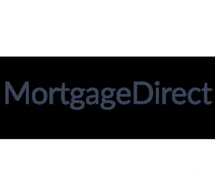 MortgageDirect