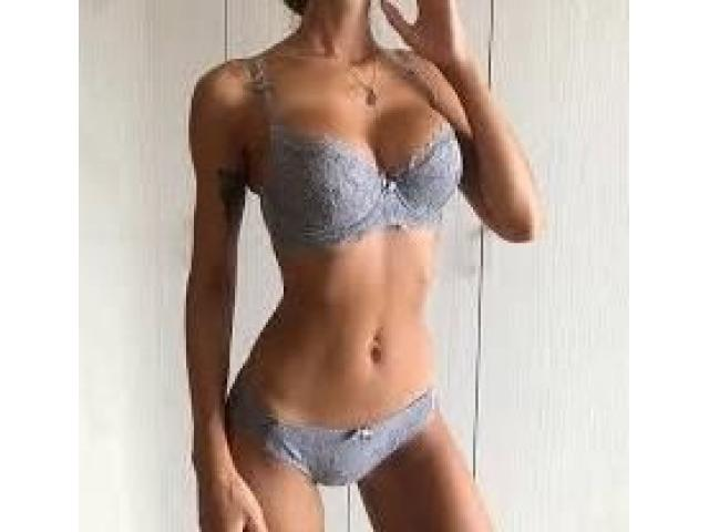 Hot in house interludes and intimate escorts avail 11am till late at City Rose