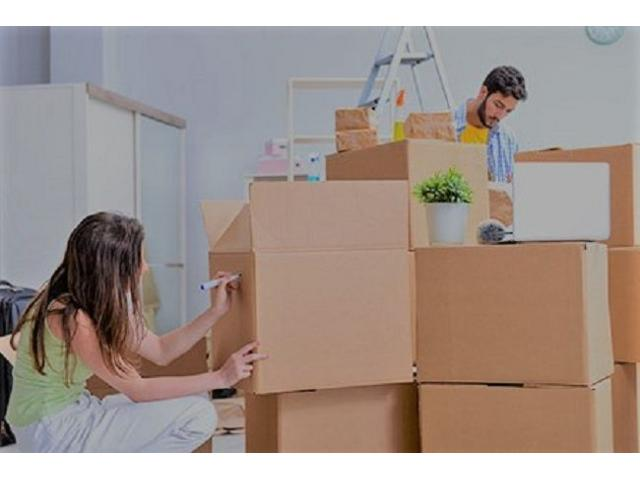 Best Removalists in Reservoir