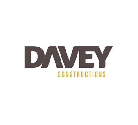 Davey Constructions | Luxury Home Builder Gold Coast