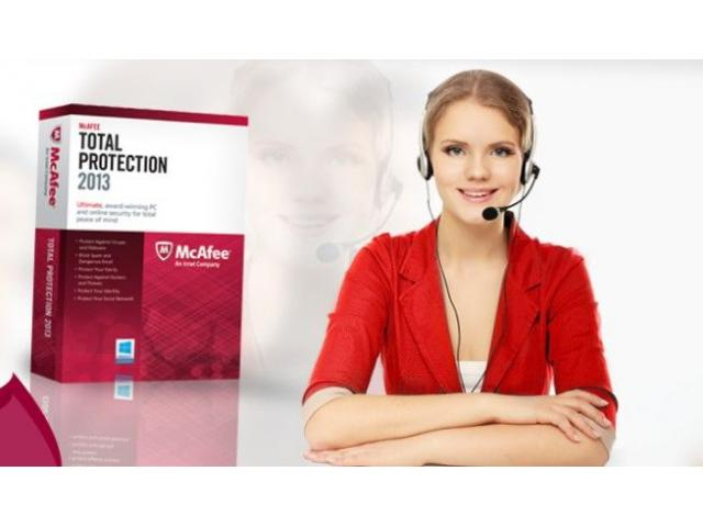 McAfee com activate | Download, Install, McAfee Activation