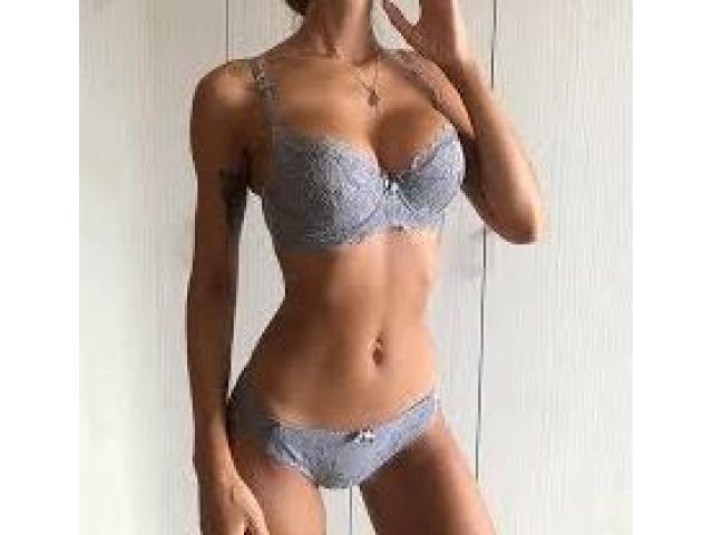 Naughty raunchy busty sz 6 Aussie Sassy is avail 7pm till 3am at City Rose PH 96621622