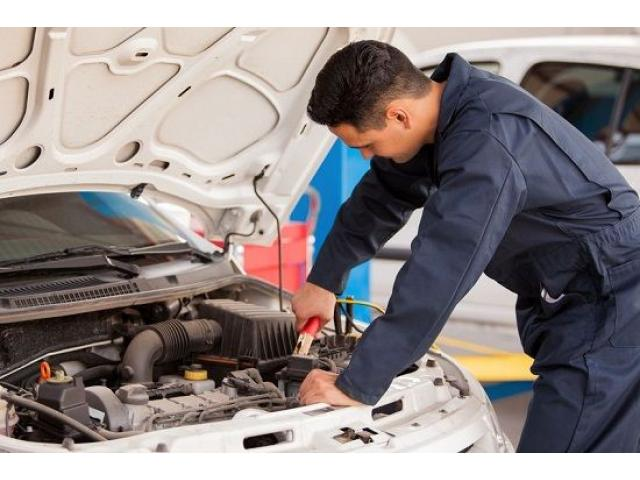 What are the Common Factors that Affects Car Battery Life?