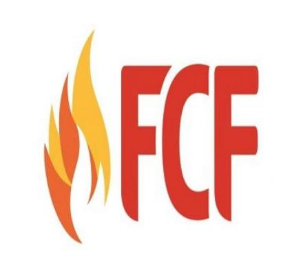 FCF Fire & Electrical Windsor