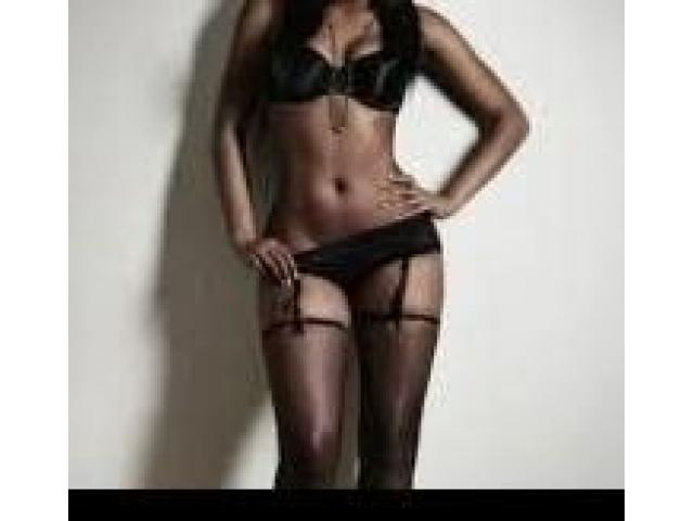 Exotic Erotic African Erica Available NOW at City Rose Kingsford ph 96621622