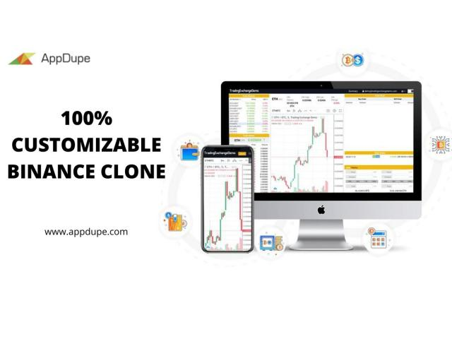 Earn income via multiple sources with a crypto trading platform