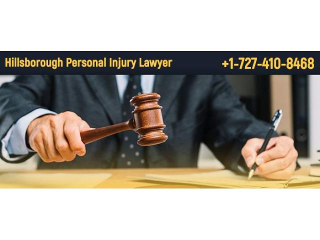 How To Choose the Right Personal Injury Lawyer?