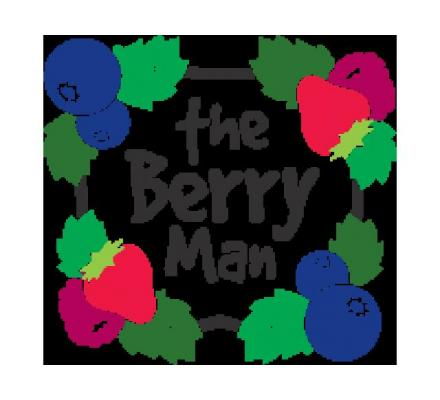 The Berry Man