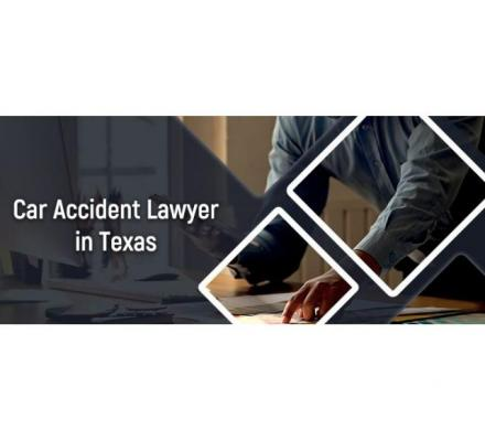 How To Hire Best Car Accident Lawyer in Texas?