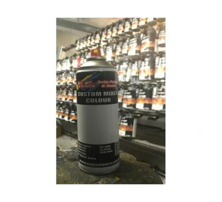 Offering You Automotive Paint Sydney from the Most Trusted Brands