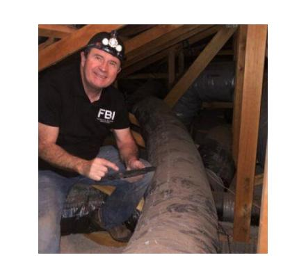 Building Inspection Dandenong