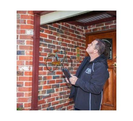 Purchase Building & Pest Inspection | FBI Melbourne