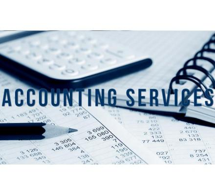 What Are The Different Types of Accounting Services- TCA Accountants and Bookkeepers