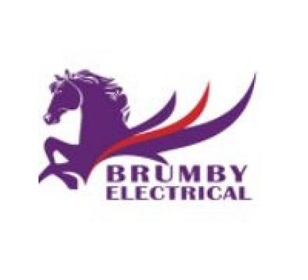 Brumby Electrical