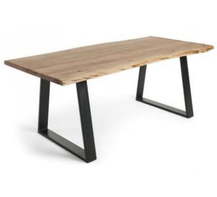 Tasmanian Blackwood Dining Tables