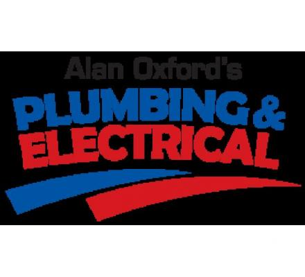 Alan Oxford's Plumbing & Electrical