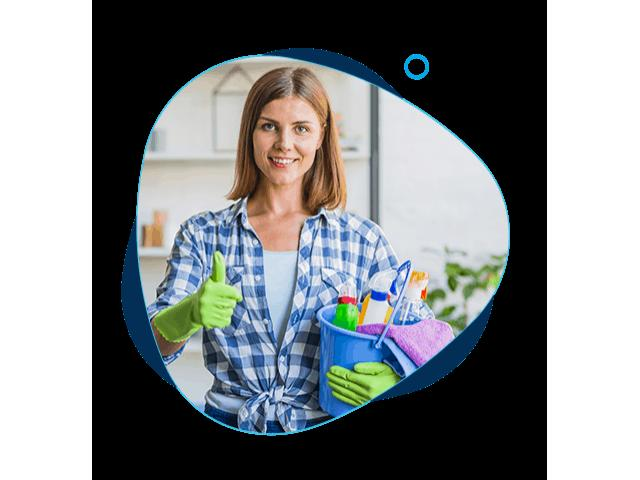 Why choose the professional Bond Cleaning in Australia?