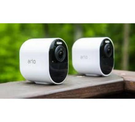 Arlo App For PC | 1 844 641 1174 | Arlo Login on Computer
