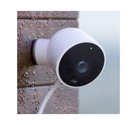Nest Camera Login | 1 844 641 1174 | Nest Pro Login