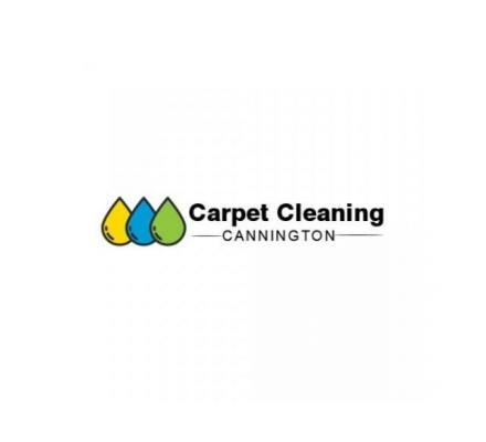 Carpet Cleaning in Cannington