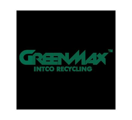 GREENMAX Polystyrene Recycling Machines For Your Business