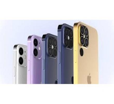 The Best Iphone 12 pro offer for free