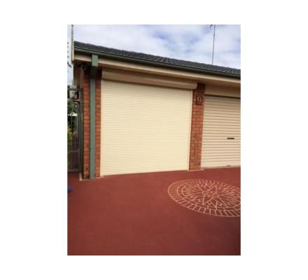 Protect your Property With Bushfire Roller Shutters
