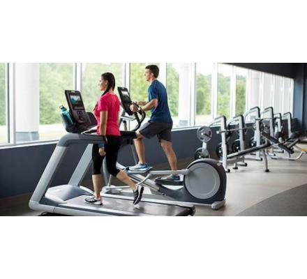 Why Gym Equipment is important for Fitness training by RAW Fitness Equipment